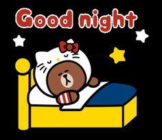 Buenas noches Good Night Greetings, Good Night Wishes, Good Night Sweet Dreams, Good Night Gif, Good Night Image, Night Night, Goodnight Snoopy, Good Morning Hug, Hug Gif