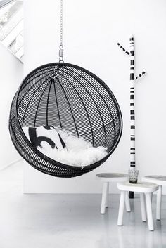 Indoor Swing Chairs Adorable Indoor Swing Chair For Adults  Beachy Decor  Pinterest  Indoor . Review