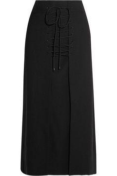 VILSHENKO . #vilshenko #cloth #skirts