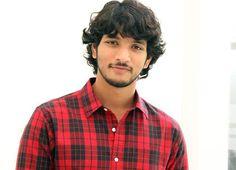"""""""#Happy_Birthday""""  #Actor_Gauthamkarthik"""