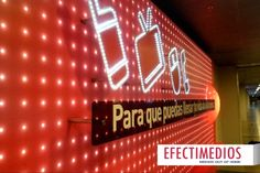 Htm, Neon Signs, Blog, Airports, Advertising, Colombia, Blogging