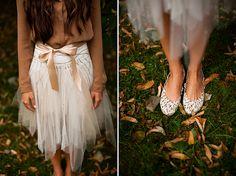 pixie fairy costume