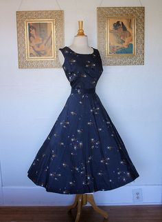 40+ Best my ms. frizzle wardrobe. images | miss frizzle, ms frizzle, clothes