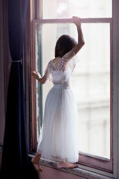 """Search for """"2013"""" - 3/32 - Best Wedding Blog - Wedding Fashion & Inspiration   Grey Likes Weddings"""