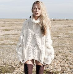 fashion:knits: Photo