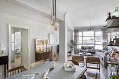 Gaila's home by Egue y Seta - MyHouseIdea