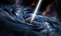 zwarte gaten - Startpage Afbeelding Zoek