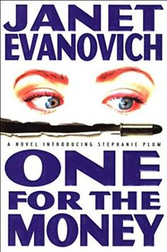 One for the Money, Janet Evanovich. Read if you like: Lots of humor and a little romance with your gritty plots. Get more Redbook reads here.