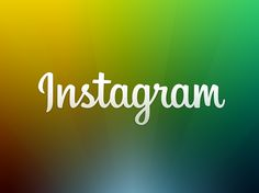 Six charities getting Instagram right | CharityComms