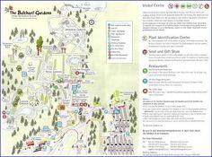butchart gardens - Google Search