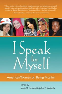 pearcy muslim personals Muslimfriends is an online muslim dating site for muslim men seeking muslim women and muslim boys seeking muslim girls 100% free register to view thousands profiles to date single muslim male or muslim female.