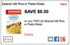 Crest Deal: Stock up on Zatarain's Rice, just $1 per box http://www.couponcloset.net/crest-deals-stock-cinnamon-toast-crunch-zatarains-rice/?utm_campaign=coschedule&utm_source=pinterest&utm_medium=Carrie%20from%20CouponCloset.net%20(Coupons%20and%20Savings)&utm_content=Crest%20Deal%3A%20Stock%20up%20on%20Zatarain's%20Rice%2C%20just%20%241%20per%20box