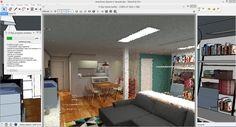 Um blog de tutoriais de ferramentas para arquitetura, engenharia entre outros. AutoCad, Sketchup, Photoshop, Corel Draw, Revit, Vray, 3ds Max