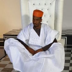 9ice who is currently campaigning for a seat senate , steps into the studio to release a joint for his fans titled Aiye. Download mp3