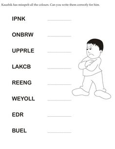 Make plural download free make plural for kids best coloring pages - Make Objects Plurals Download Free Make Objects Plurals