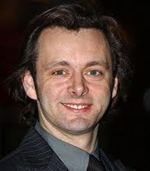 As the voice of the white rabbit I would cast Michael Sheen. I would cast him as the voice for the white rabbit because he has a lot of acting experience. Another reason why I have chosen him is because he was the voice for the white rabbit in the 2010 version of Alice in Wonderland. Finally I have not just chosen him because he acted in the 2010 movie, I have chosen him because I don't know any other actor that could fit the part.