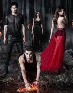 Vampire Diaries Season 5 Title Revealed for Episode 5.01 - 5.05  http://vampirediariesonline.com/vampire-diaries-episodes/vampire-diaries-season-5-titles-revealed-for-episodes-5-01-5-05/ | The Vampire Diaries