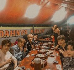 54 Best k-idol(s) lokal images in 2020 Lucas Nct, Jaehyun Nct, Album Nct, Grupo Nct, Nct Group, Nct Doyoung, Nct Life, Cartoon Jokes, Mark Nct
