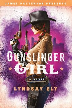 Still me me before you 3 jojo mayes january 23rd 2018 january arc review gunslinger girl by lyndsay ely under the covers book blog fandeluxe Images