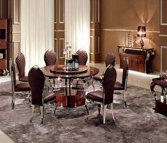 Wholesale furniture Harriman TN Contemporary Dining Room Furniture, Dining Room Furniture Sets, Modern Furniture, Wholesale Furniture, Architecture, Dallas, Table, Design, Home Decor