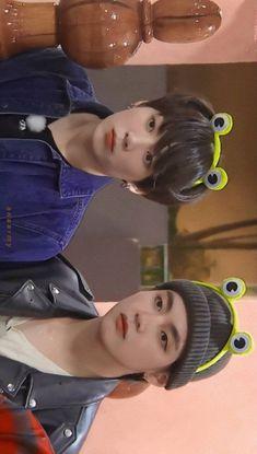 Jungkook Cute, Foto Jungkook, Bts Taehyung, Taekook, Foto Bts, Save Me Bts, Bts Maknae Line, V Bts Wallpaper, Bts Face