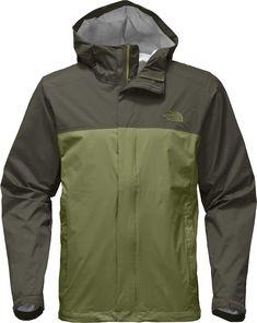99a1313df39 The North Face Men s Venture 2 Jacket - Past Season