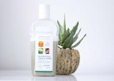 shampoing cheveu gras