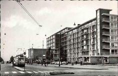 Beeldbank Prentbriefkaarten - Vereniging Vrienden van de Amsterdamse Binnenstad