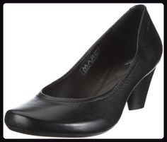 Marc Shoes Damen Pumps, Schwarz (black) , EU 40 for sale Pumps, Heels, Partner, Peep Toe, Best Deals, Link, Fashion, Self, Black