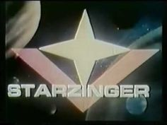 Starzinger - sigla - YouTube