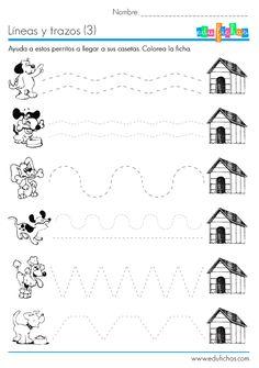 Actividades/grafomotricidad/10-worksheets-de-grafomotricidad/