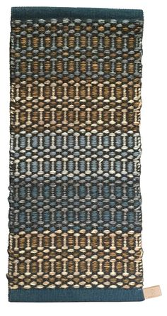 Kasthall Muse Woven Wool Rug Color: Amber