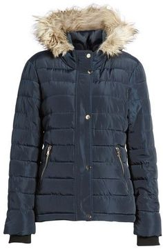 parajumpers Fire zimowa