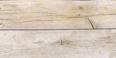 Пробковый пол с фотопечатью Planke