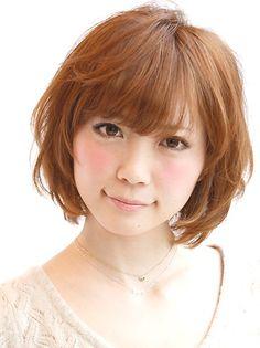 2013 Short Asian Hairstyles
