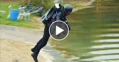 Trending Videos - Watch: British inventor sets jet suit world record British Inventors, Trending Videos, World Records, Viral Videos, Jet, Suits, Watch, Clock, Bracelet Watch