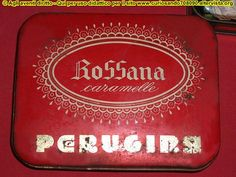 caramelle_Rossana_vecchio_cofanetto_confezione_vintage_perugina