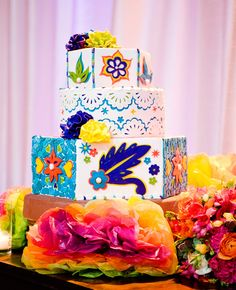 "<a href=""http://www.theknot.com/weddings/album/a-colorful-mexican-wedding-in-san-francisco-ca-143506"
