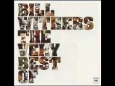 "Bill Withers - ""Lovely Day (Full Phatt Remix)"""