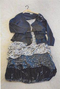 krista larson clothing - Google-haku