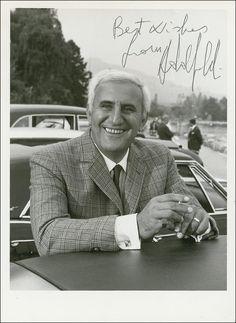 ADOLFO CELI (Curcuraci di Messina, 27 luglio 1922 – Siena, 19 febbraio 1986) è stato un attore, regista e sceneggiatore italiano.