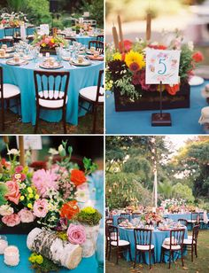 Rustic River Runs Through It Wedding: Lindsay + Thatcher | Green Wedding Shoes Wedding Blog | Wedding Trends for Stylish + Creative Brides
