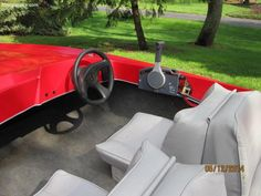 1962 G3 For sale in Wa. http://seattle.craigslist.org/see ...