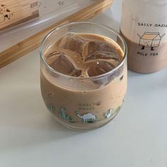 Shared by dan_jin. Find images and videos about food, aesthetic and coffee on We Heart It - the app to get lost in what you love. Cream Aesthetic, Aesthetic Coffee, Aesthetic Food, Aesthetic Korea, Brown Aesthetic, Aesthetic Grunge, Aesthetic Photo, Aesthetic Clothes, Cafe Food
