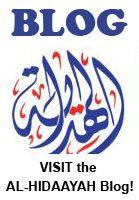 Al Hidaayah Islamic Book store