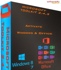 S Microsoft tool kit 2.5 Final For Activation Of Win... Microsoft Windows Operating System, Watch Live Tv, Microsoft Office, Tool Kit, Offices, Mobile App, Tools, Activities, Instruments