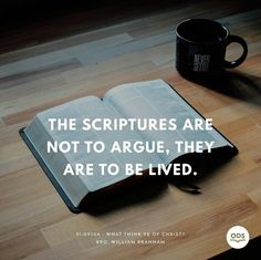 Only Believe, All Names, Message Quotes, Godly Man, Son Of God, Spiritual Life, Bible Verses, Christ, Life Quotes