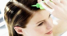 Hair Remedies Best home remedies for oily and greasy hair. How to get rid of oily and greasy hair naturally? Top ways to make your hair less oily and greasy fast. Oily Hair Remedies, Hair Remedies For Growth, Home Remedies For Hair, Natural Remedies, Greasy Hair Hairstyles, Cool Hairstyles, Shampoo Natural, Dry Shampoo, Best Hair Serum