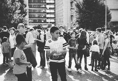 #weexploreza #thisisjoburg #joburgplaces #iheartjoburg #myjozistreets #jozigrams #explorejozi #cityofjohanneburg #joburgcity #photographyislife #photooftheday #instagramsa #instagood #instadaily #fujifilmxt10 #fujifilm_sa #fujinon #myfujifilmsa #fujifeed #fuji #photooftheday