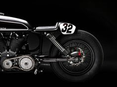 Club Black #2 http://www.wrenchmonkees.com/motorcycles/club-black-2-harley-davidson-sportster.html